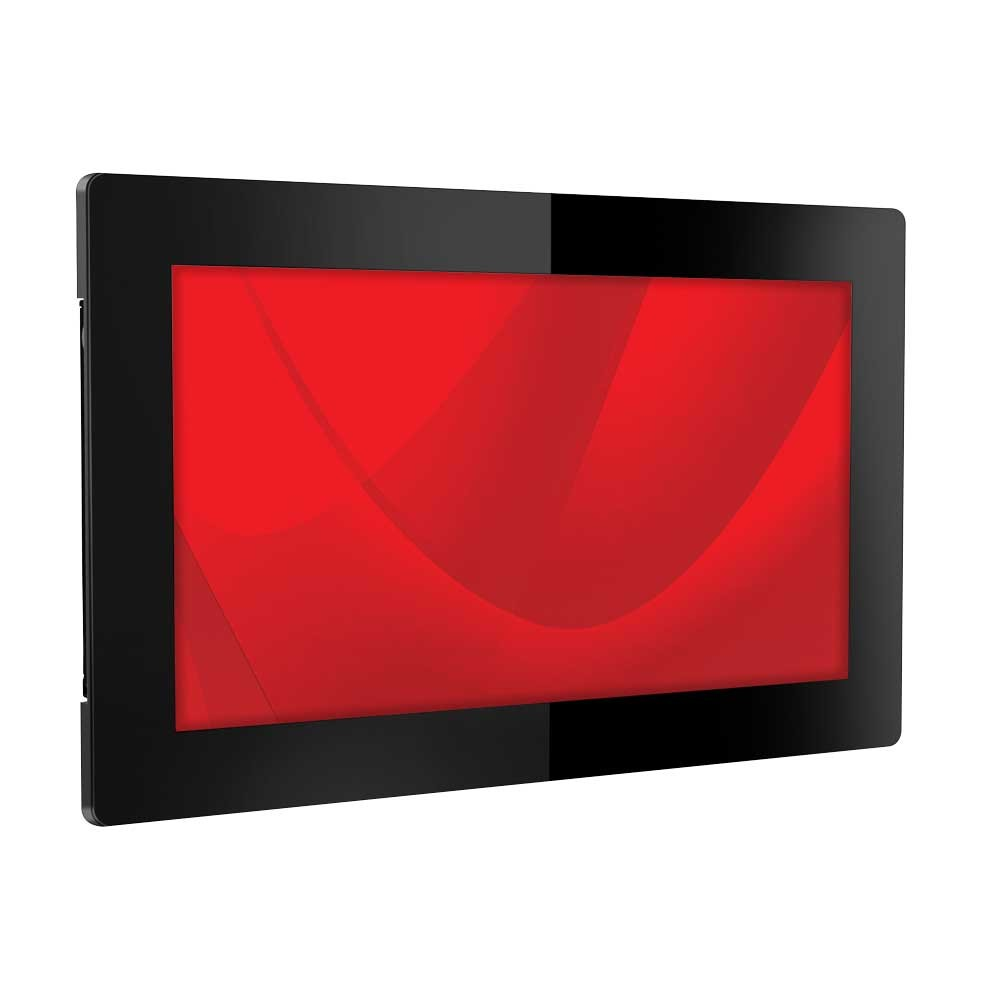 """PF22H7B 22"""" All-In-One HD Commercial Display with BrightSign Built-In"""