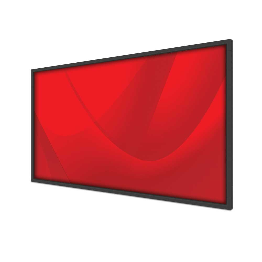 "55"" Ultra High Bright Video Wall Display"