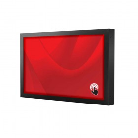 """M32ST 32"""" IR Touch Commercial Display"""