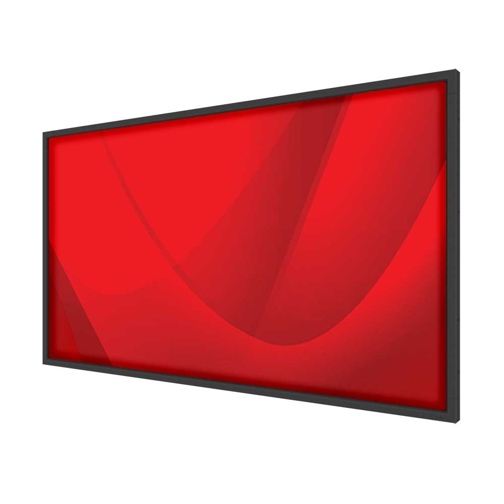 "55"" Commercial LCD All-In-OneDisplay"
