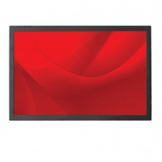 """43"""" Commercial LCD All-In-One Touch Display"""