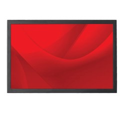 "43"" Commercial LCD All-In-One Touch Display"
