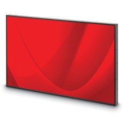 "55"" Commercial LCD All-In-One Display"