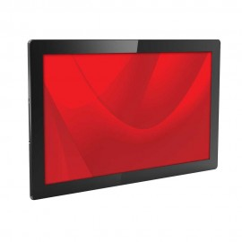 "PF43H8B 43"" All-In-One HD Commercial Display with BrightSign Built-In"